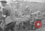 Image of Allied soldiers France, 1918, second 12 stock footage video 65675042427