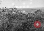Image of Allied soldiers France, 1918, second 1 stock footage video 65675042431
