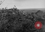 Image of Allied soldiers France, 1918, second 9 stock footage video 65675042431