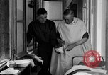 Image of injured soldier France, 1918, second 3 stock footage video 65675042433
