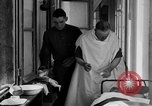 Image of injured soldier France, 1918, second 4 stock footage video 65675042433