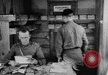 Image of US Army recruiting in World War I Washington DC USA, 1917, second 2 stock footage video 65675042435