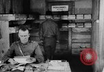 Image of US Army recruiting in World War I Washington DC USA, 1917, second 3 stock footage video 65675042435