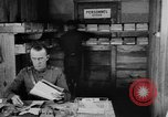 Image of US Army recruiting in World War I Washington DC USA, 1917, second 4 stock footage video 65675042435