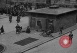 Image of Kapp Putsch Berlin Germany, 1920, second 1 stock footage video 65675042442
