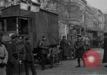 Image of Kapp Putsch Berlin Germany, 1920, second 7 stock footage video 65675042442