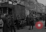 Image of Kapp Putsch Berlin Germany, 1920, second 8 stock footage video 65675042442