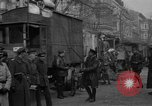 Image of Kapp Putsch Berlin Germany, 1920, second 9 stock footage video 65675042442