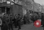 Image of Kapp Putsch Berlin Germany, 1920, second 10 stock footage video 65675042442