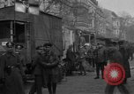Image of Kapp Putsch Berlin Germany, 1920, second 11 stock footage video 65675042442