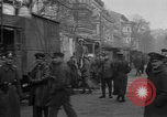 Image of Kapp Putsch Berlin Germany, 1920, second 12 stock footage video 65675042442