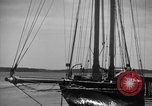 Image of The racing yacht Germania United States USA, 1922, second 12 stock footage video 65675042445