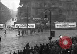 Image of German Elections Berlin Germany, 1924, second 1 stock footage video 65675042446
