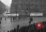 Image of German Elections Berlin Germany, 1924, second 2 stock footage video 65675042446