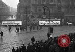 Image of German Elections Berlin Germany, 1924, second 4 stock footage video 65675042446