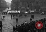 Image of German Elections Berlin Germany, 1924, second 10 stock footage video 65675042446