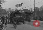 Image of elections Berlin Germany, 1924, second 3 stock footage video 65675042449
