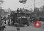 Image of elections Berlin Germany, 1924, second 4 stock footage video 65675042449