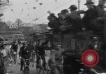 Image of elections Berlin Germany, 1924, second 8 stock footage video 65675042449