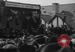 Image of Dignified gathering of ladies and gentlemen Wales United Kingdom, 1916, second 10 stock footage video 65675042467