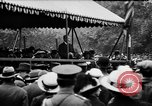 Image of Andrew Bonar Law London England United Kingdom, 1916, second 4 stock footage video 65675042469