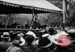 Image of Andrew Bonar Law London England United Kingdom, 1916, second 8 stock footage video 65675042469