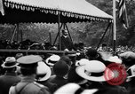 Image of Andrew Bonar Law London England United Kingdom, 1916, second 11 stock footage video 65675042469