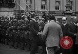 Image of William Gibbs McAdoo Washington DC USA, 1918, second 5 stock footage video 65675042478