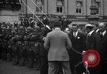 Image of William Gibbs McAdoo Washington DC USA, 1918, second 6 stock footage video 65675042478