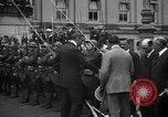 Image of William Gibbs McAdoo Washington DC USA, 1918, second 7 stock footage video 65675042478