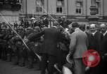 Image of William Gibbs McAdoo Washington DC USA, 1918, second 8 stock footage video 65675042478
