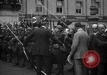 Image of William Gibbs McAdoo Washington DC USA, 1918, second 9 stock footage video 65675042478
