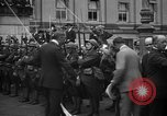 Image of William Gibbs McAdoo Washington DC USA, 1918, second 10 stock footage video 65675042478