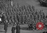Image of World War 1 Liberty Loan Parades Washington DC USA, 1918, second 2 stock footage video 65675042479