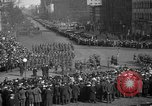 Image of World War 1 Liberty Loan Parades Washington DC USA, 1918, second 3 stock footage video 65675042479