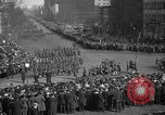 Image of World War 1 Liberty Loan Parades Washington DC USA, 1918, second 4 stock footage video 65675042479
