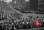 Image of World War 1 Liberty Loan Parades Washington DC USA, 1918, second 5 stock footage video 65675042479