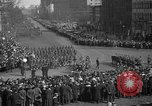 Image of World War 1 Liberty Loan Parades Washington DC USA, 1918, second 8 stock footage video 65675042479