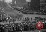Image of World War 1 Liberty Loan Parades Washington DC USA, 1918, second 9 stock footage video 65675042479