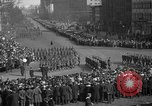 Image of World War 1 Liberty Loan Parades Washington DC USA, 1918, second 10 stock footage video 65675042479