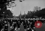 Image of World War 1 Liberty Loan Parades Washington DC USA, 1918, second 12 stock footage video 65675042479