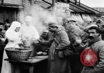 Image of French soldiers France, 1918, second 12 stock footage video 65675042485