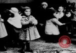 Image of French children in World War I France, 1918, second 1 stock footage video 65675042486