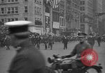 Image of bond rally United States USA, 1918, second 3 stock footage video 65675042493