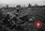 Image of American soldiers France, 1918, second 7 stock footage video 65675042494