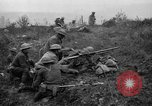 Image of American soldiers France, 1918, second 11 stock footage video 65675042494
