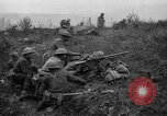 Image of American soldiers France, 1918, second 12 stock footage video 65675042494