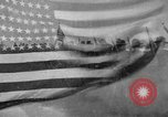 Image of Making and use of Liberty Bonds in World War 1 United States USA, 1917, second 8 stock footage video 65675042500