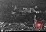 Image of Gustav Stresemann Heidelberg Germany, 1928, second 8 stock footage video 65675042505