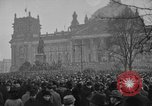 Image of Adrian Walther Schucking Berlin Germany, 1923, second 1 stock footage video 65675042509